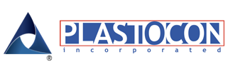 Plastocon Incorporated - World Class Molding Solutions for Customers from a World Class company and employees